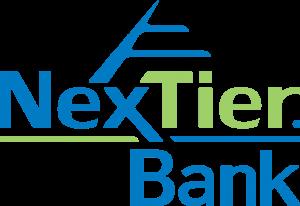 NextTier Bank