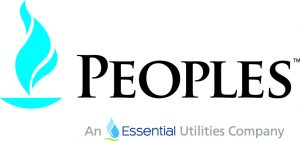 Peoples An Essential Utilities Company